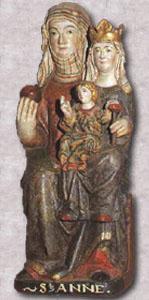 http://www.1000questions.net/fr/Qui-sont/images/St-Anne.jpg